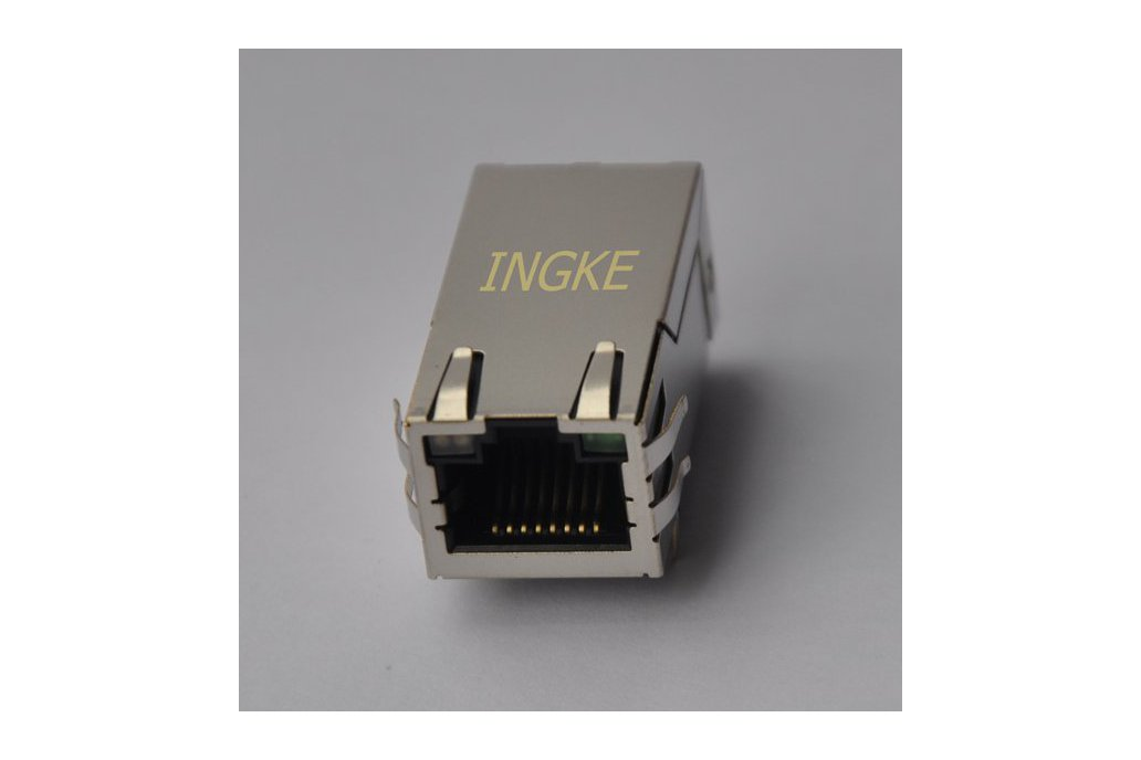 JT4-1108HL 10G Integrated Connector Modules (ICMs) 1