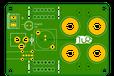 2019-01-17T12:37:34.801Z-AdapterBoardTop.png