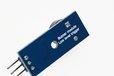 2018-06-13T09:13:00.057Z-High-Quality-Active-Buzzer-Module-for-Arduino-New-DIY-Kit-Active-buzzer-low-level-modules.jpg