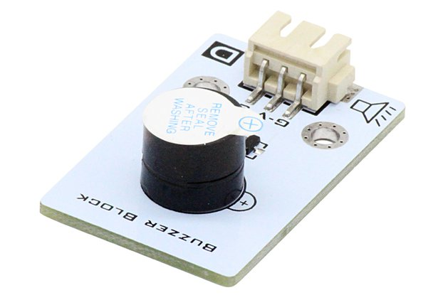 Digital Buzzer Sound Making Module(10pcs)