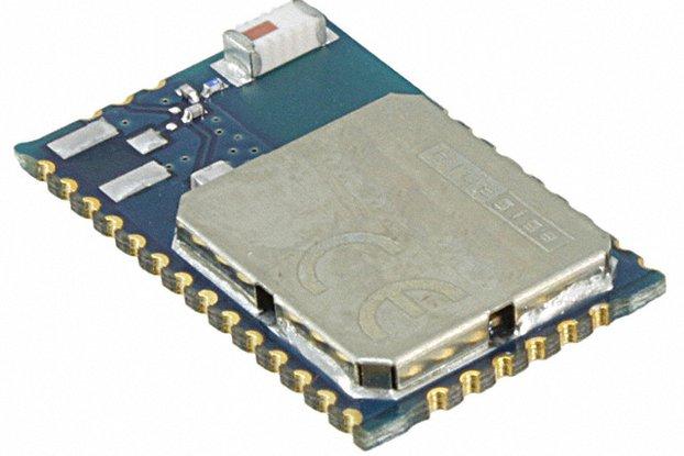 Bluegiga WF111-A Wi-Fi module