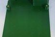 2017-08-03T14:49:07.896Z-GreenFoot1.jpg