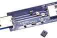2017-06-24T01:25:49.577Z-USB Inspector_jumper.png