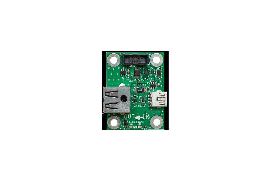 ACME Power_Probe_USB 1