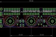 2020-03-24T22:20:43.369Z-pcb.png