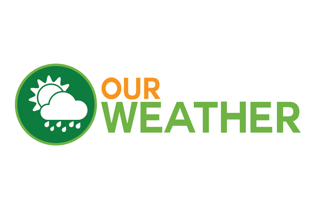 OurWeather - Complete Weather Kit 3