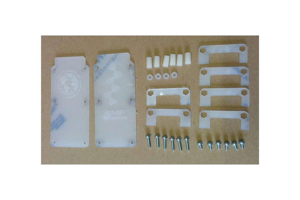 EMF Detector 5
