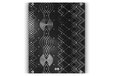 2021-05-26T19:32:02.692Z-Synthrotek_20HP_DIY_Blank_Eurorack_Panel.jpg