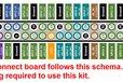 2017-08-04T09:21:21.039Z-1024-3-Kit-Pin-Out-Diagram.jpg