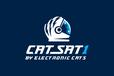 2017-04-25T21:27:27.045Z-CatSatFinalByelec2.png