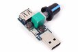 2018-09-06T11:21:23.995Z-USB Fan Speed Controller.13294_3.jpg