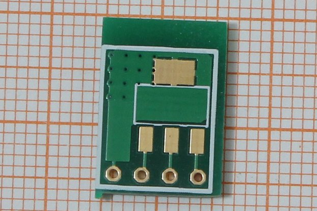 SMD Adapter SOT223