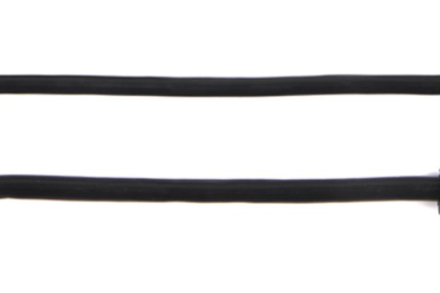Cable Accessory Kit for Raspberry Pi Zero