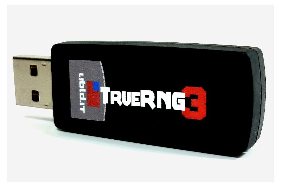 TrueRNG V3
