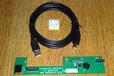 2018-04-23T19:55:40.451Z-ZX Spectrum Kit.jpg