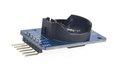 2018-07-28T09:02:53.296Z-DS3231-AT24C32-IIC-Module-Precision-Clock-Module-DS3231SN-for-Arduino-Memory-module-Free-Shipping (5).jpg