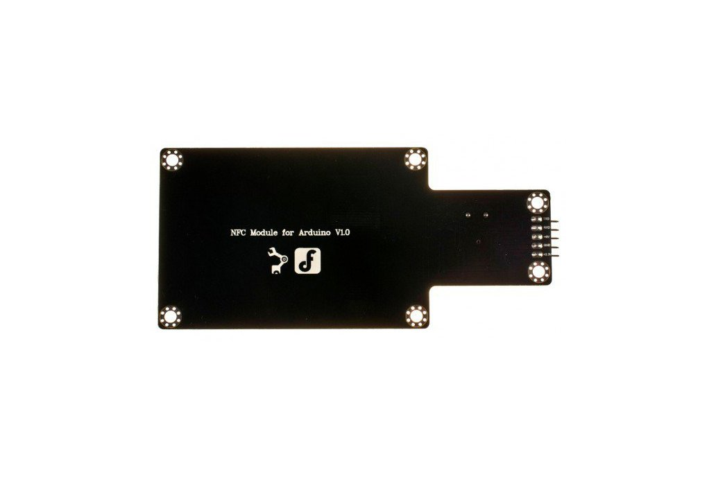 NFC/RFID Development Board (PN532) 2