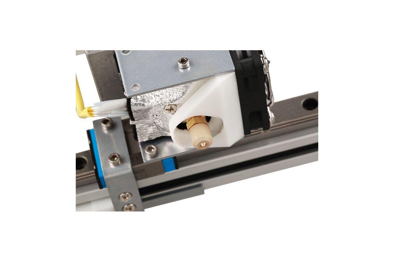 Cetus 3D Printer MKII Standard