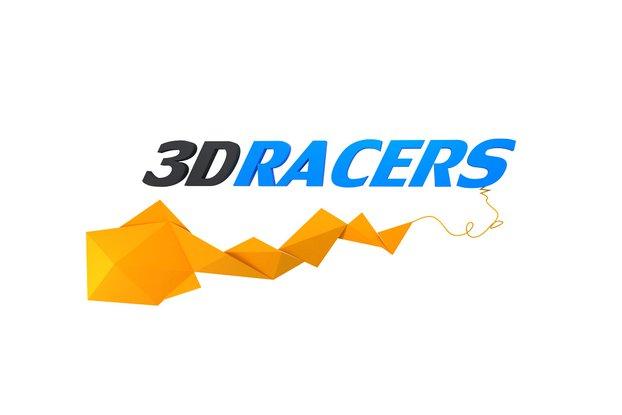 Marco D'Alia 3DRacers
