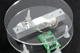 2020-05-20T10:49:54.782Z-5KG-10KG-20KG-pressure-sensor-HX711AD-module-weighing-electronics-accessories-feeder-lines-and-DuPont.jpg