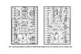 2018-05-07T11:14:25.760Z-F-6188_breakout_board-assambly_plan.png