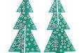 2020-11-11T06:12:21.356Z-ICStation Auto-Rotate Flash RGB LED Music Christmas Tree Kit. GY18674_1.JPG