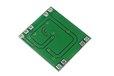 2018-08-31T07:15:02.459Z-PAM8403-Super-Mini-Digital-Amplifier-Board-2-3W-Class-D-Digital-2-5V-To-5V-Power.jpg