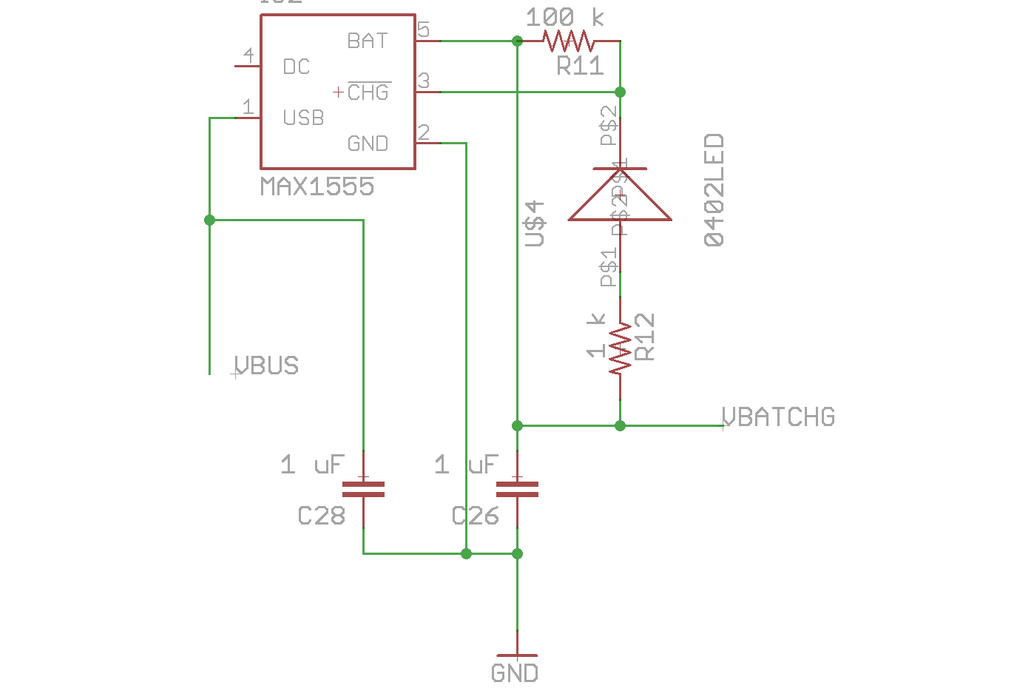 nRF52832 Development Board 8