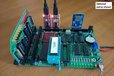 2019-10-22T08:53:17.705Z-SC126 v1.0 With 2 FTDI modules - 3x2 - a.jpg