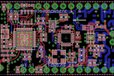 2018-01-06T19:38:59.540Z-Superfly.v03c.brd.jpg