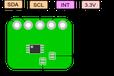 2018-01-14T01:31:09.598Z-ds1339_block_diagram.png