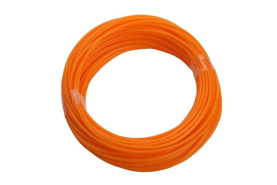 8 Colors 3D Printer ABS Filament For 3D Printing