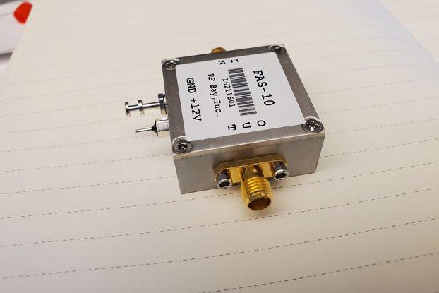 Fiber polarization controller