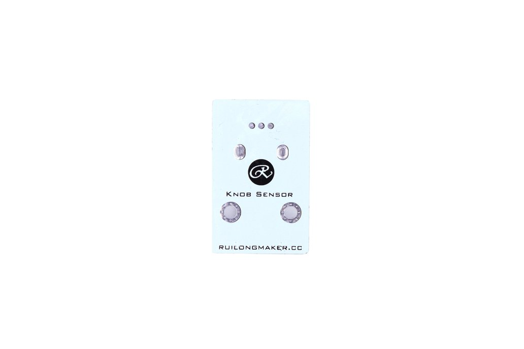 Arduino rotation potentiometer(10pcs) 4