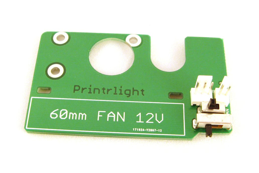 Printrlight for Printrbot Simple Makers Kit 1405 1