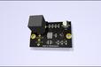 2020-11-22T23:26:26.052Z-S-VHS ZX Spectrum Rev. D.png