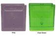 2020-08-07T10:05:53.256Z-gb cart colours v1T.jpg