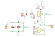 2020-07-01T12:06:01.682Z-Schematic.png