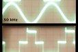 2014-08-25T06:19:37.318Z-trimux-otest-sininv2.jpg