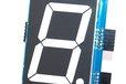 2020-07-18T09:53:48.530Z-2.3 inch seven segment display driver (5).jpg