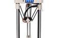 2017-09-02T09:07:34.882Z-High-speed-mini-3D-printer-machine-multi (1).jpg