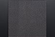 2016-10-22T19:20:35.857Z-Adafruit-s-32x32-RGB-LED-matrix-panel-for-Raspberry-Pi-and-Arduino-dot-matrix-P1-9.jpg