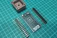 2020-10-07T12:39:15.126Z-mask1m_parts_2.png
