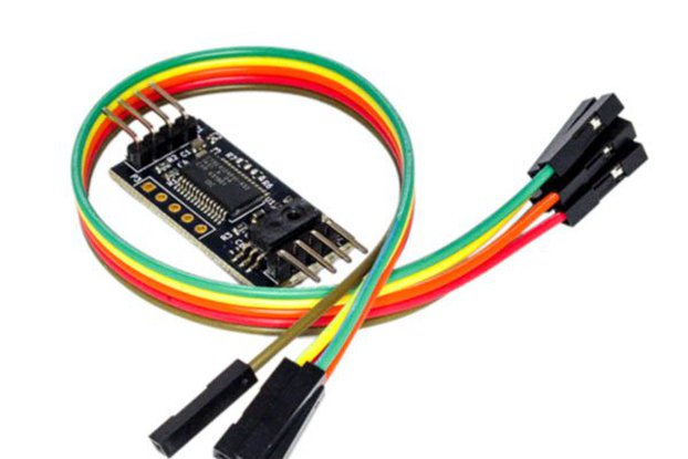 EzTemp: Easy Temperature and Humidity for RPi
