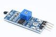 2018-09-25T10:27:20.615Z-Thermistor-temperature-sensor-module-thermal-sensor-module-thermal-sensors-DO-the-digital-output-temperature-control-switch.jpg_640x640.jpg
