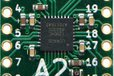 2017-07-18T02:32:54.812Z-TinyFPGA-A2-Front.jpg