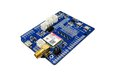 2019-08-03T02:55:47.340Z-Aptinex ANIMO 7020 NB-IOT Dev board Shield 06 .jpg