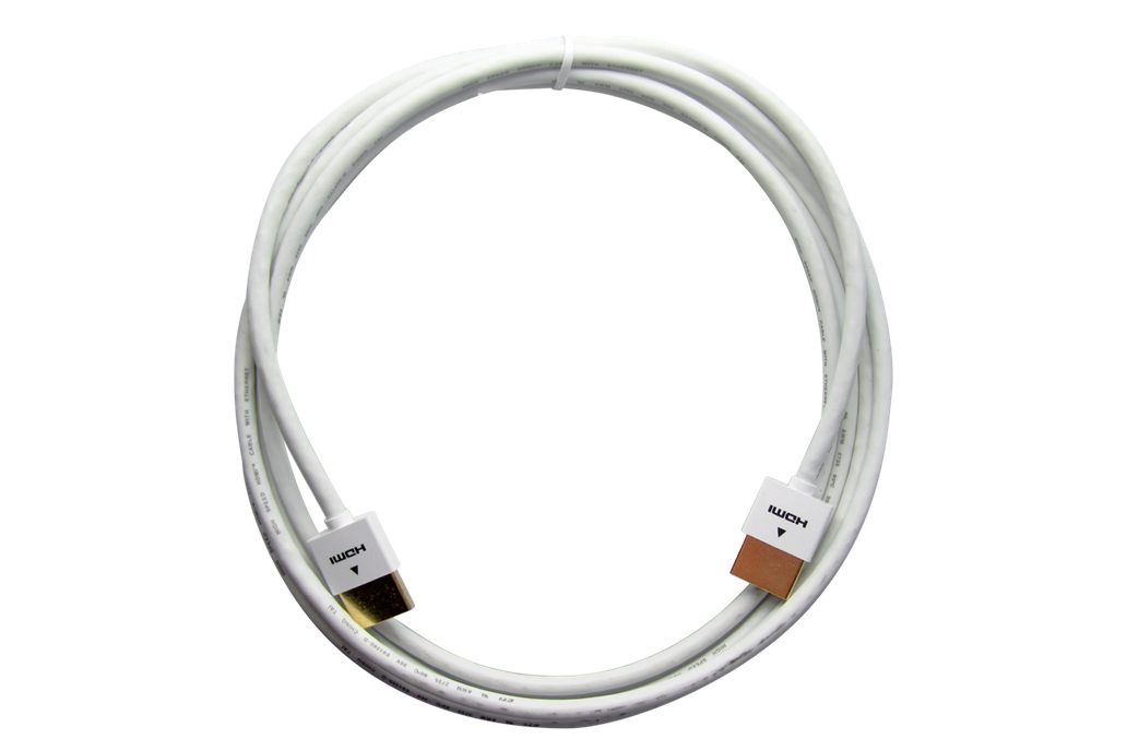 Raspberry PI Thin HDMI Cable 1.5M / 5ft 1