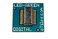 2016-09-03T07:56:49.352Z-LED Green Bottom 800x800.jpg