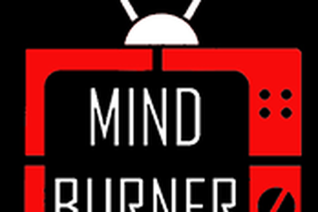 Mindburner MIDI Products